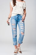 Mom-jeans-with-extreme-rips_5cff5c90-6e6