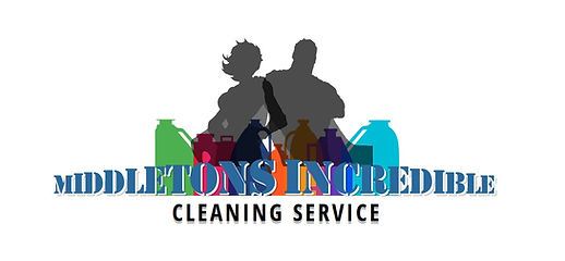 Middletons Incredible cleaning Service middletonscleaning.com