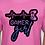Thumbnail: Gamer Girl T-Shirt