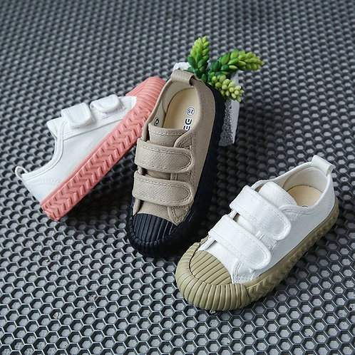 Spring Autumn Kids Sneakers