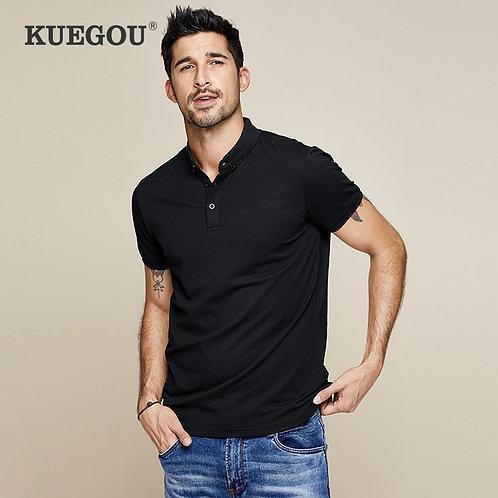 Polo Shirt Men Fashions
