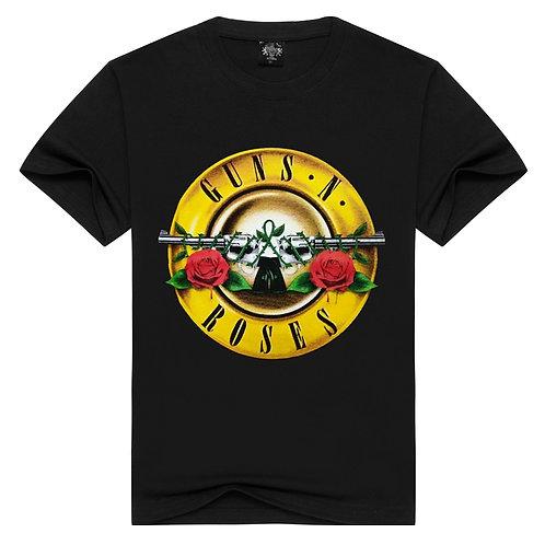 Guns N' Roses T Shirt