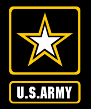 U.S. Army General Use Face Mask