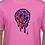Thumbnail: Slime face T-Shirt