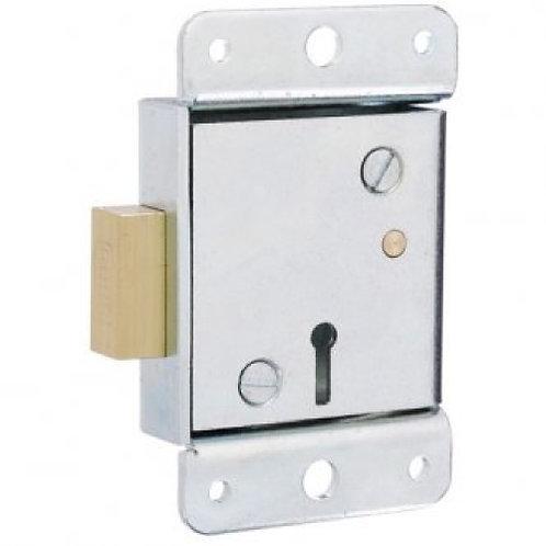 Ross 206WL Safe Lock 08952450