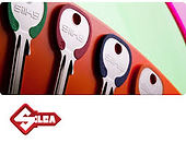 silca key blanks australia