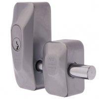 ADI 444 Blocklock-Double 44142040