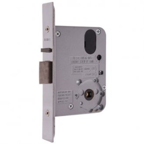 Lockwood 3572SC Primary Lock