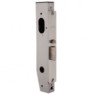 Lockwood 3582SC Primary Lock (3582SC)