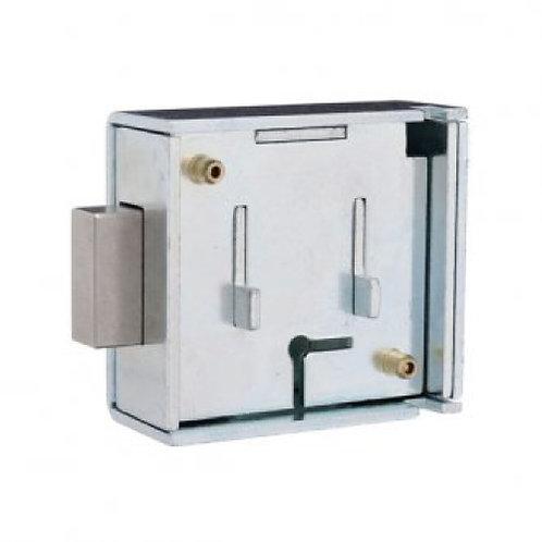 Ross 600 Safe Lock 08952660
