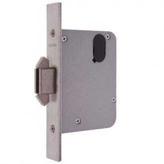 Lockwood 3573 Primary Lock -Sliding 3573SC
