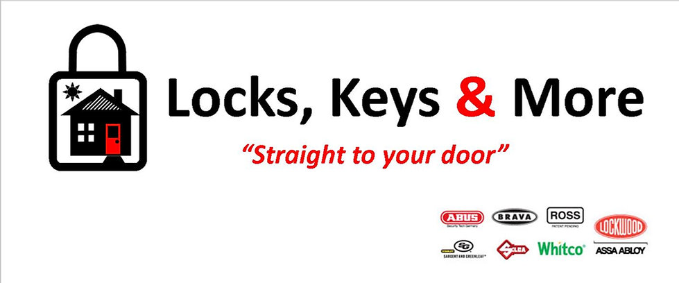 Abus padlocks, Jukebox keys, replacement filing cabinet keys, keys cut to code number,keys supplied to code number,Lock supplied online
