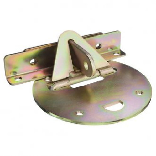 XL1A Internal Full Circle Plate Anchor- XTRA1A