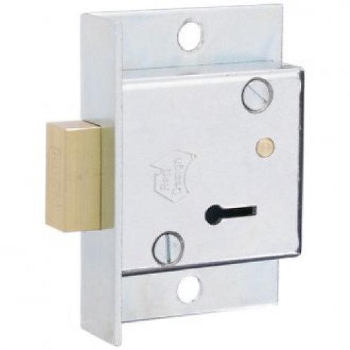 Ross 100-S6 Safe Lock 08952350