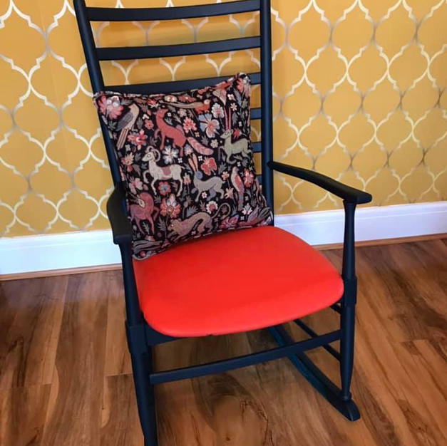 smudge rocking chair by Laura .jpg