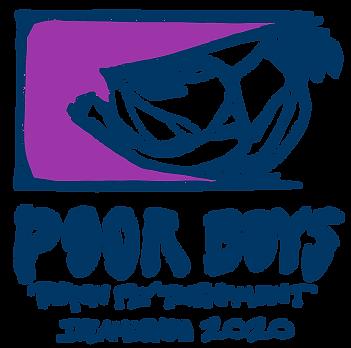 poorboys4.png