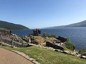Urquhart Castle.jpeg