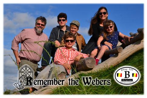Remember the Weber Family_Oct 2017 B.jpg
