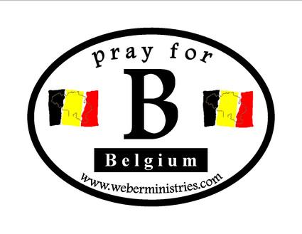 Pray for Belgium logo_color.jpg
