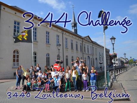 344 Challenge_B.jpg
