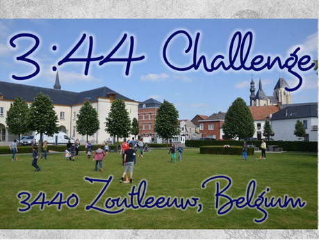 344 Challenge_C.jpg