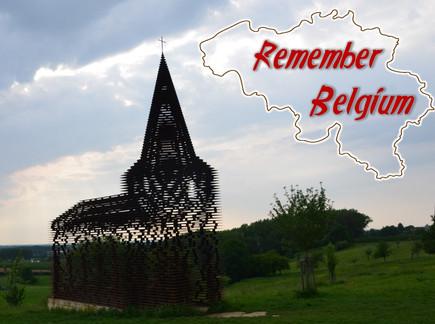 Remember Belgium_Borgloon Church.jpg