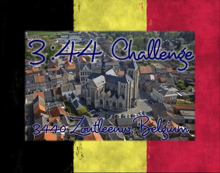 344 Challenge_BE flag_16x20.jpg