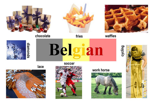 Belgian Postcard.jpg