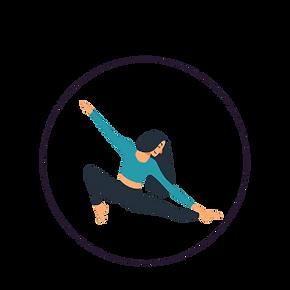 Sandra Akins Online Yoga TR.png