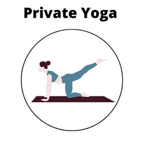 Private Yoga Sandra Akins TR.png