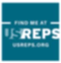 USREPS_badge_blue_200x207.png