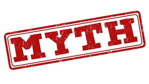 The Six Deadly College Myths