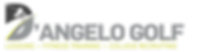 DLogoHorizontal-ColorV2 WBG.png