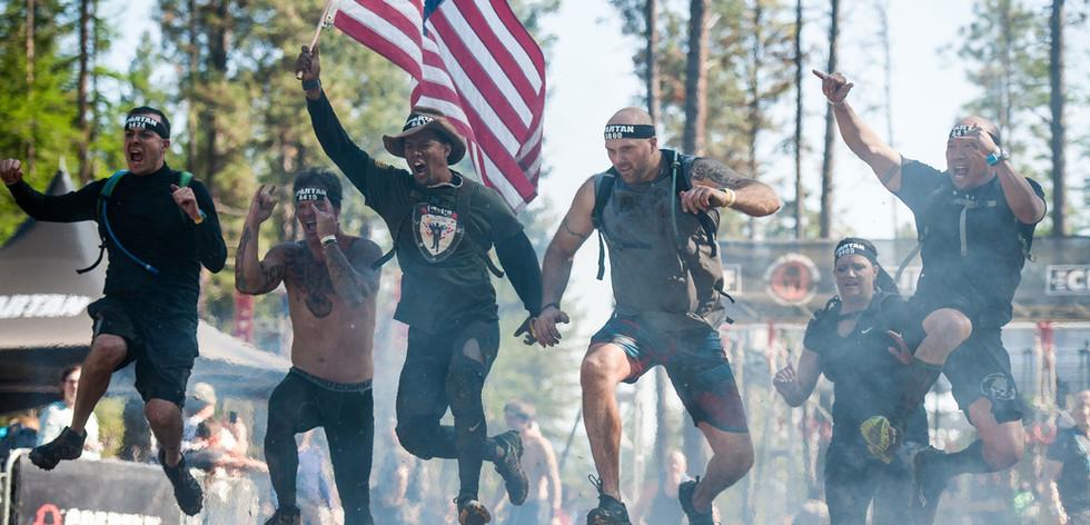 Spartan1.jpg