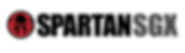 SGX_Horizontal (dark)-01.png