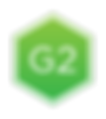 G2 certification