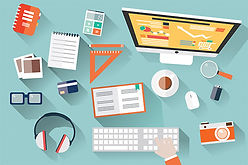 Analizamos, evluamos y diseñamosde una manera objetiba y puntaltus necesidades e inquietudues referente al cumplimiento de tus objetivos sobre Señalización Digital, diseñamos la solucion precisa y balanceada para tu proyecto.