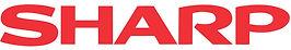 Soluciones en equipos profesionales para señalización digital