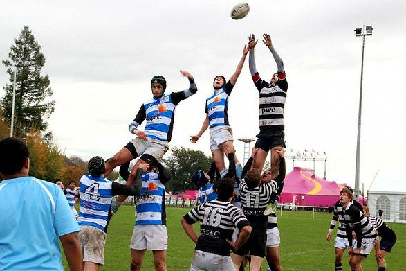 Rugby M TGE 15.jpg