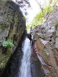 Canyon 6.jpg