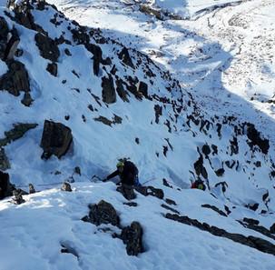 Montagne sortie couloir 2.jpg