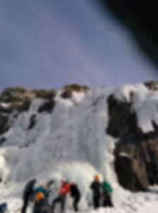 Montagne 5.jpg