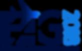 Logo EAG 2018.png