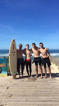 Surf reprise 2018 1.jpg