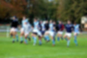 Rugby M TGE 8.jpg