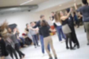 Danse 3.jpg