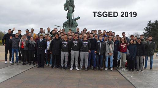 TSGED 2019 2_edited.jpg