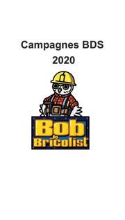 Bob logo_edited.jpg