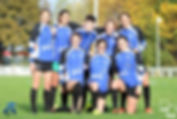 Rugby F 1.jpg