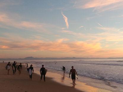 Surf reprise 2018 6.jpg